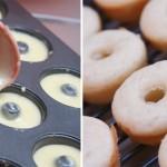 rp_donut2.jpg