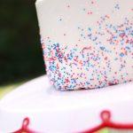 rp_patriotic-cake0.jpg