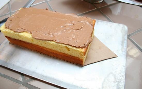 P&Cpirate cake3