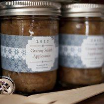 Winter Christmas Holiday Printable Gift Giving Collection