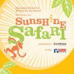 Sunshine Safari