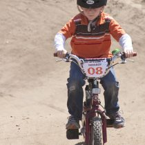 Bmx Dirt Bike Printable Birthday Party