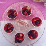 pinktruck berries