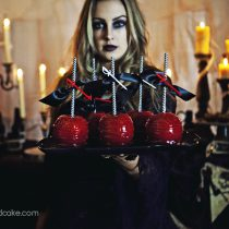 Haunted Pirate Halloween Printable Party