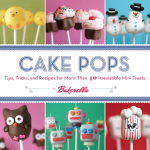 paper and cake my favorite resource bakerella cake pops