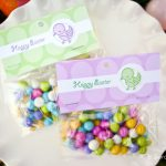 Easter Printable Party Giveaway