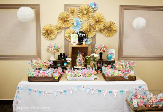 corporate event ideas: Nurses Day - Paper and Cake Paper ...