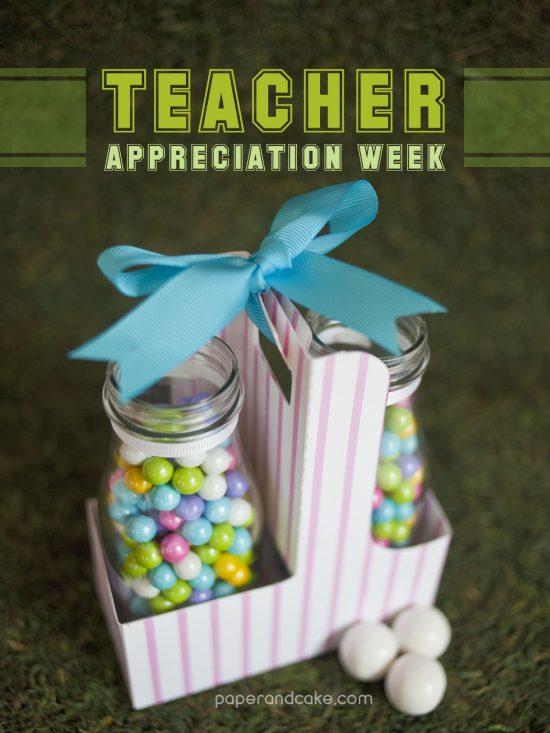 printable diy teacher appreciation gift