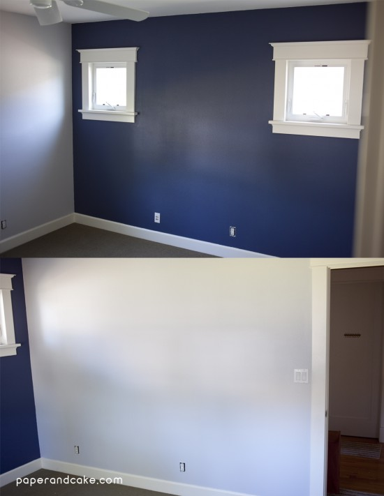 office makeover before4