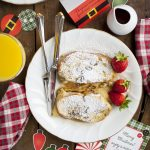 christmas-french-toast-recipe